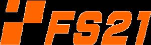 福岡市の賃貸事務所-福岡市中央区薬院のレンタルシェアオフィス 弁護士・税理士・社労士・行政書士・会計士・司法書士