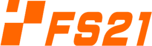 福岡市の賃貸事務所-福岡市中央区薬院のレンタルシェアオフィス|弁護士・税理士・社労士・行政書士・会計士・司法書士